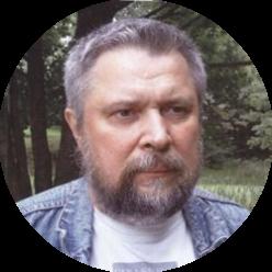 Андрей Клавдиевич Углицких: Журнал литературной критики и словесности